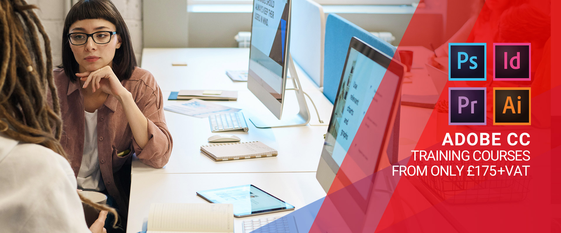 Adobe Courses