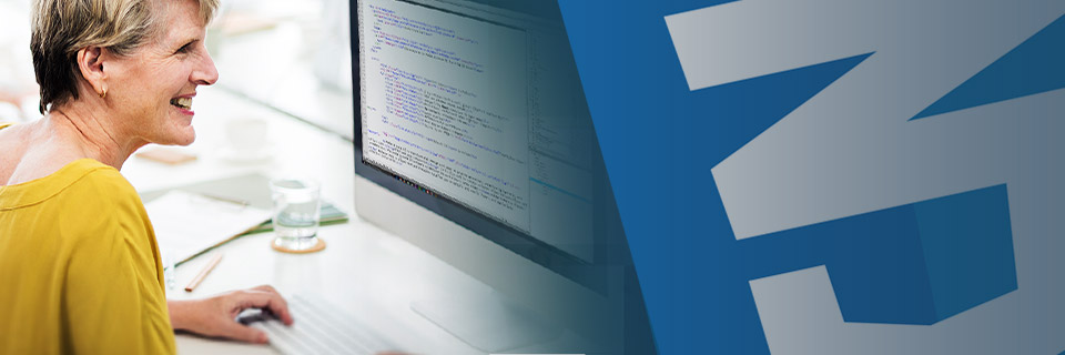 CSS Basics training course