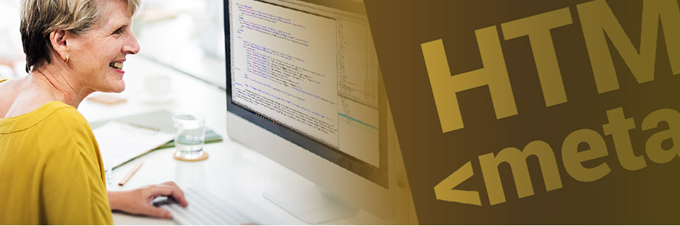HTML course Introduction