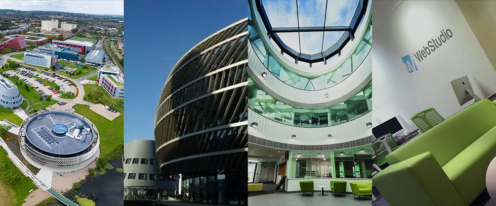 UNIP Ingenuity Centre